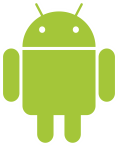 Android.Logo