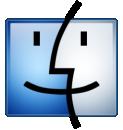 MAC.OS.logo