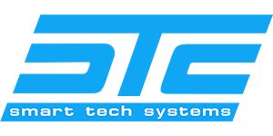 Smart Tech Systems